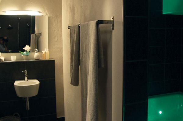 float wuerzburg massage float. Black Bedroom Furniture Sets. Home Design Ideas